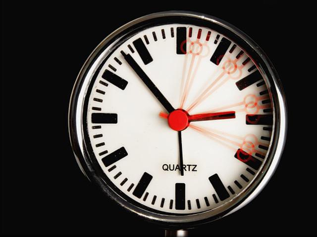 timar fekete óra másik