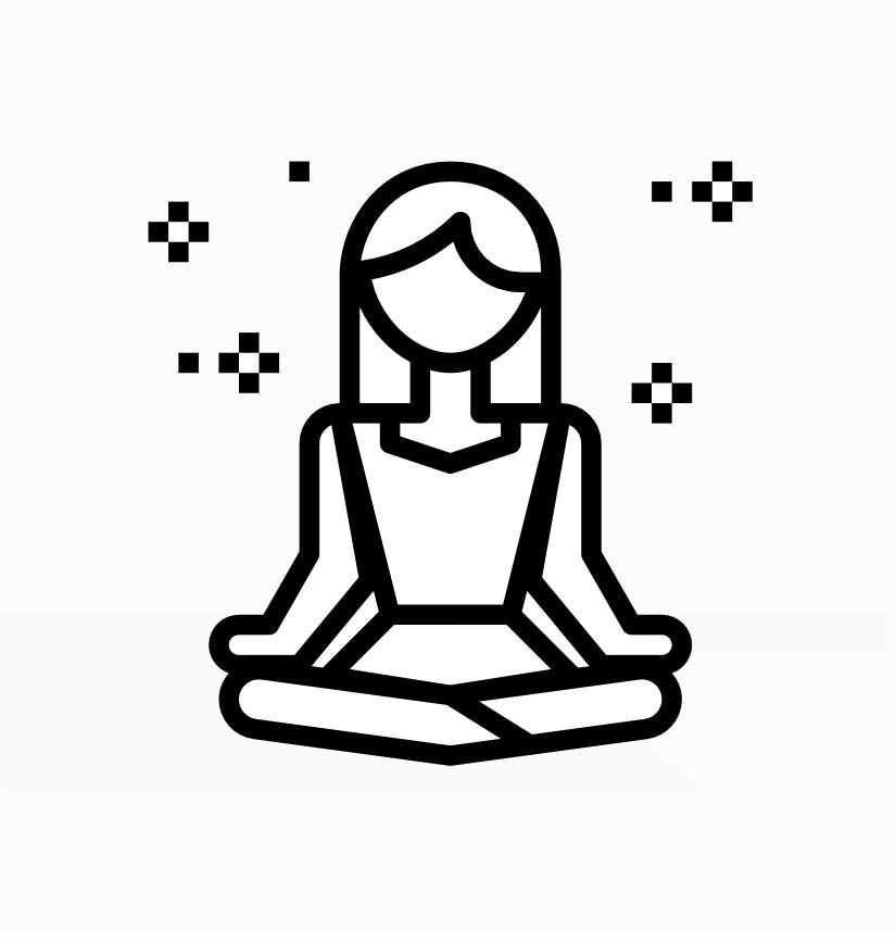 Timár Rita - Meditációk