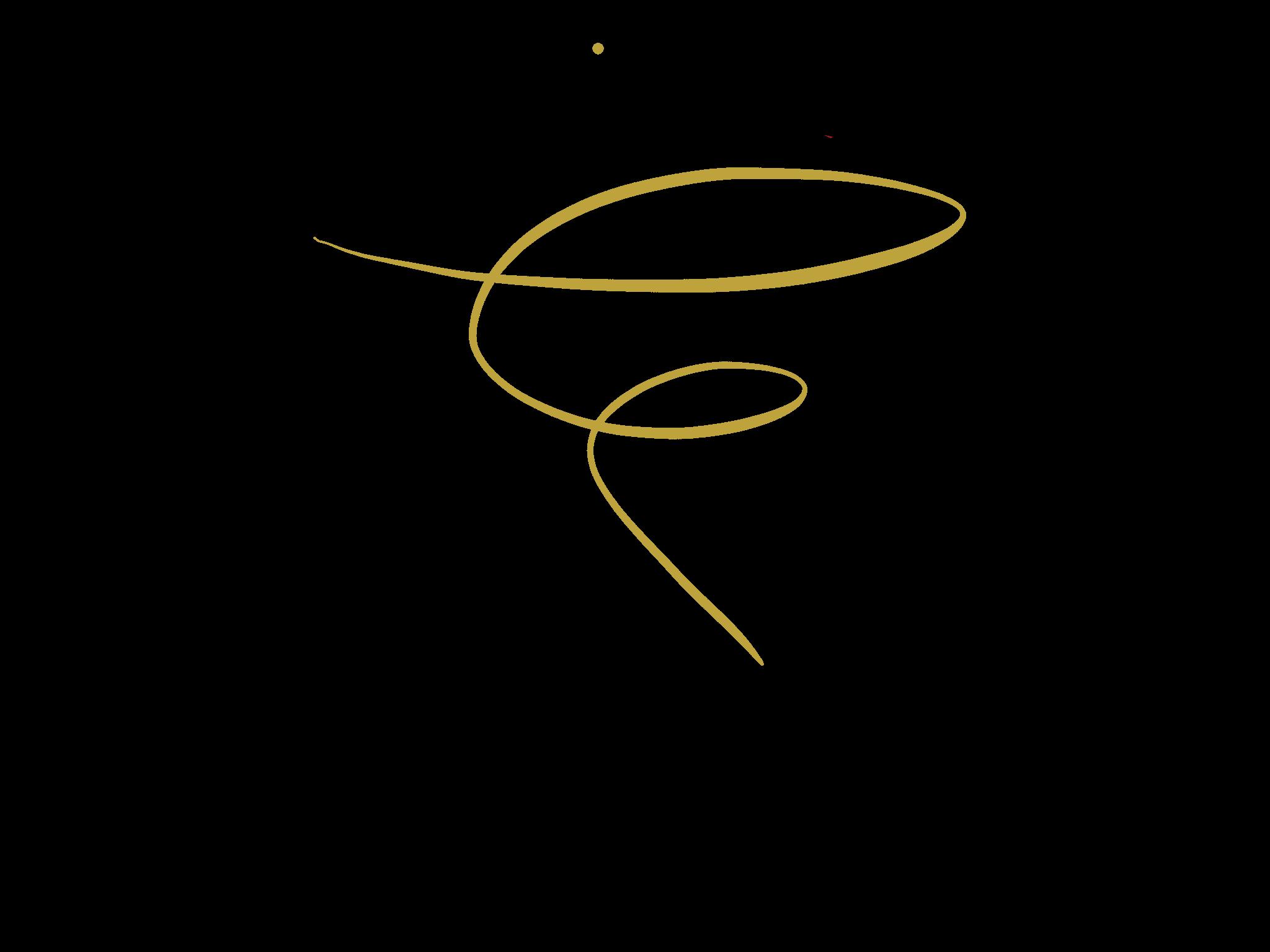 timarrita logó kcses ponttal