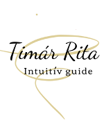 Timár Rita logó kicsi
