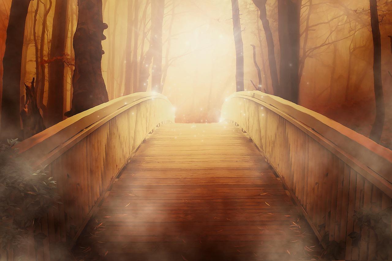 karma híd